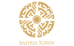 behria town