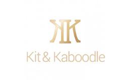 kit and kabodle