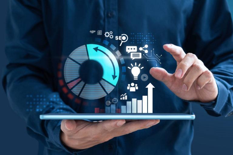 How to Create a Successful Digital Marketing Campaign