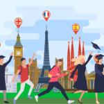 ABN Overseas Education set off towards digital transformation with CodeNinja