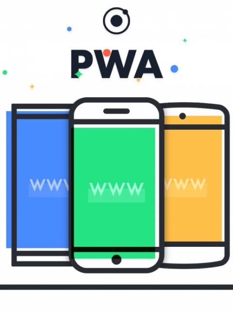 Progressive-Web-Apps-1024x688