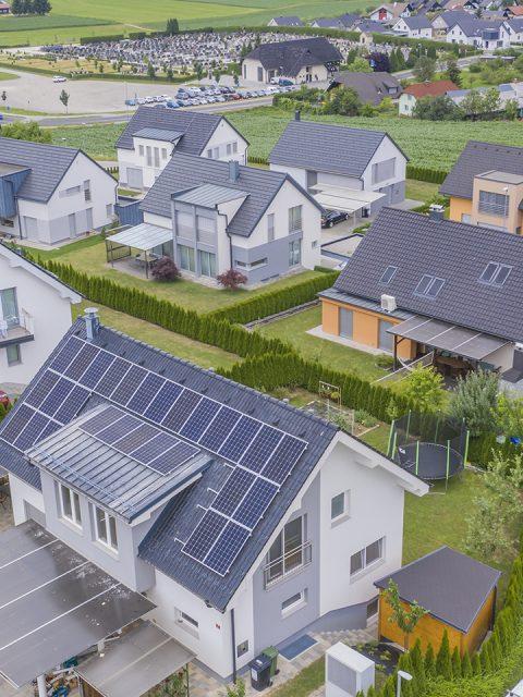 SAP k solar
