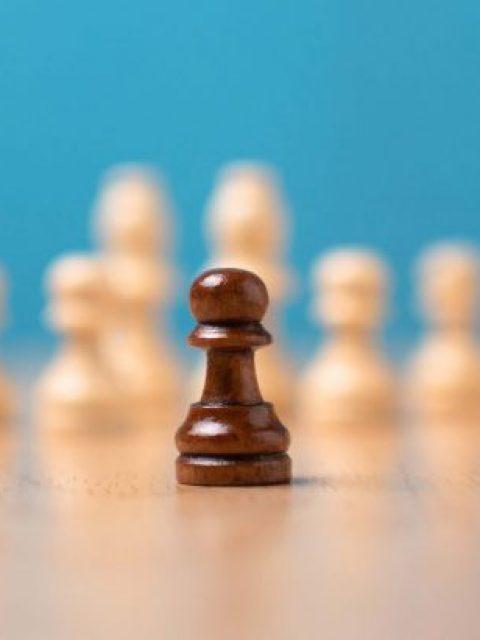leadership-2-1024x411